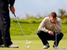 Stress en Sport juli 2013